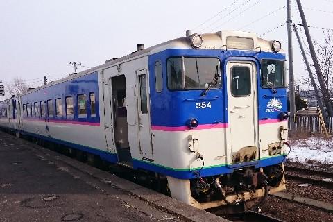 4505.jpg