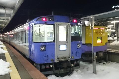 5291.jpg